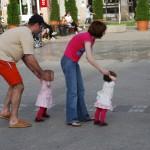 iasi-children