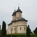 iasi-monastery