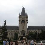 iasi-palace