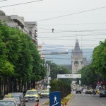 iasi-transparent